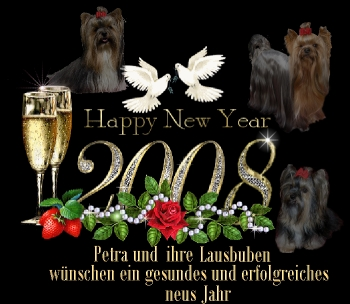 An den Beitrag angehängtes Bild: http://www.meine-lausbuben.de/extras/NewYear2008.jpg