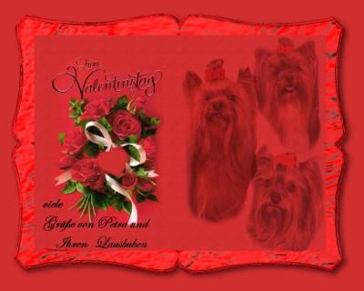 An den Beitrag angehängtes Bild: http://www.meine-lausbuben.de/extras/Valentin2007.jpg